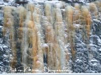 bevroren_waterval_frozen_waterfall_1_20141219_1388826660