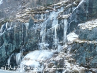 ijspegels_icicles_5_20141219_1452046251