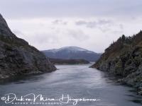 fjorden_kust_fjord_coast_2_20141219_1139681186