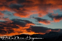 zonsopkomst_bij_lom_sunrise_at_lom_2_20141219_1342518082