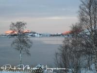 flatanger_fjord_1_20141219_1237555377