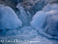 ijs_en_details_ice_and_details_12_20141219_1995418450