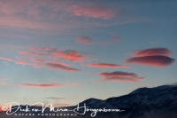 zonsopkomst_bij_lom_sunrise_at_lom_1_20141219_1429155664