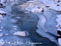 ijs_en_details_ice_and_details_14_20141219_1112459696