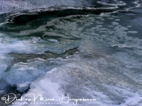ijs_en_details_ice_and_details_18_20141219_1621457848