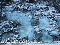 bevroren_waterval_frozen_waterfall_20141219_1893825728