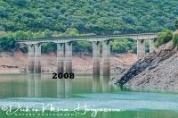 rivier_de_taag_river_tagus_1__20141219_1225983246