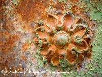 metalen_bloem_metal_flower_20141219_1576350126