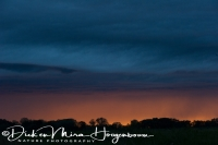 zonsondergang_in_onweer_sunset_in_thunderstorm_20141219_1571407237