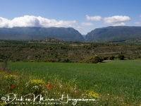 lijnenspel_in_spaans_landschap_spanish_pyrenean_landscape_1_20141219_1400842986