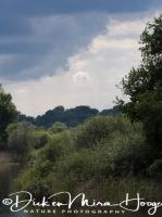 landschap_in_de_la_brenne_landscape_la_brenne_france_1_20141219_1956021283