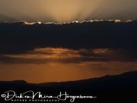 lijnenspel_in_spaans_landschap_spanish_pyrenean_landscape_4_20141219_2066281181