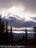 wolken_boven_anafjaellet_-_clouds_above_anafjaellet_-_wolken_uber_anafjaellet___20171015_1759803547